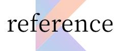 [Kotlin]学習におすすめのWebサイトや書籍