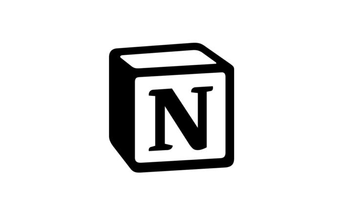 [Notion]さよならEvernote – その特徴と始め方